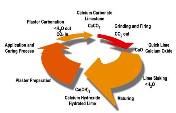 Igcse Chemistry    C10 Rocks And Rates